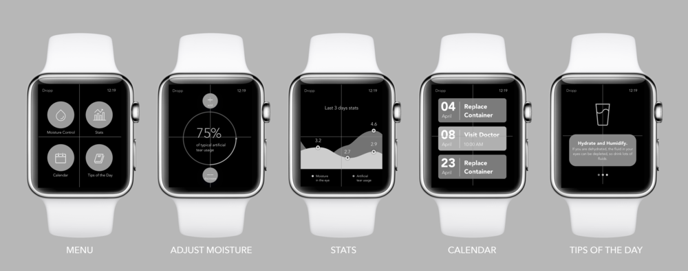 apple watches wireframes dropp.png