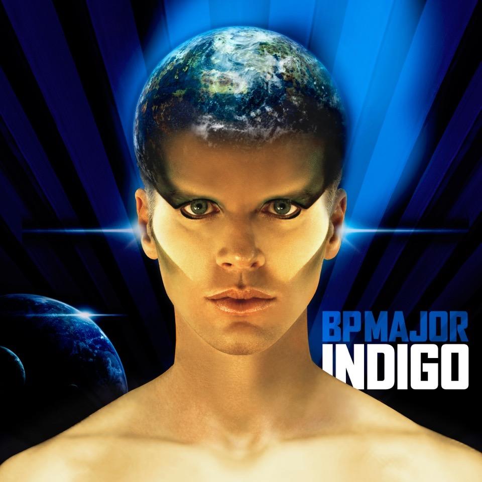 Indigo_single.jpg