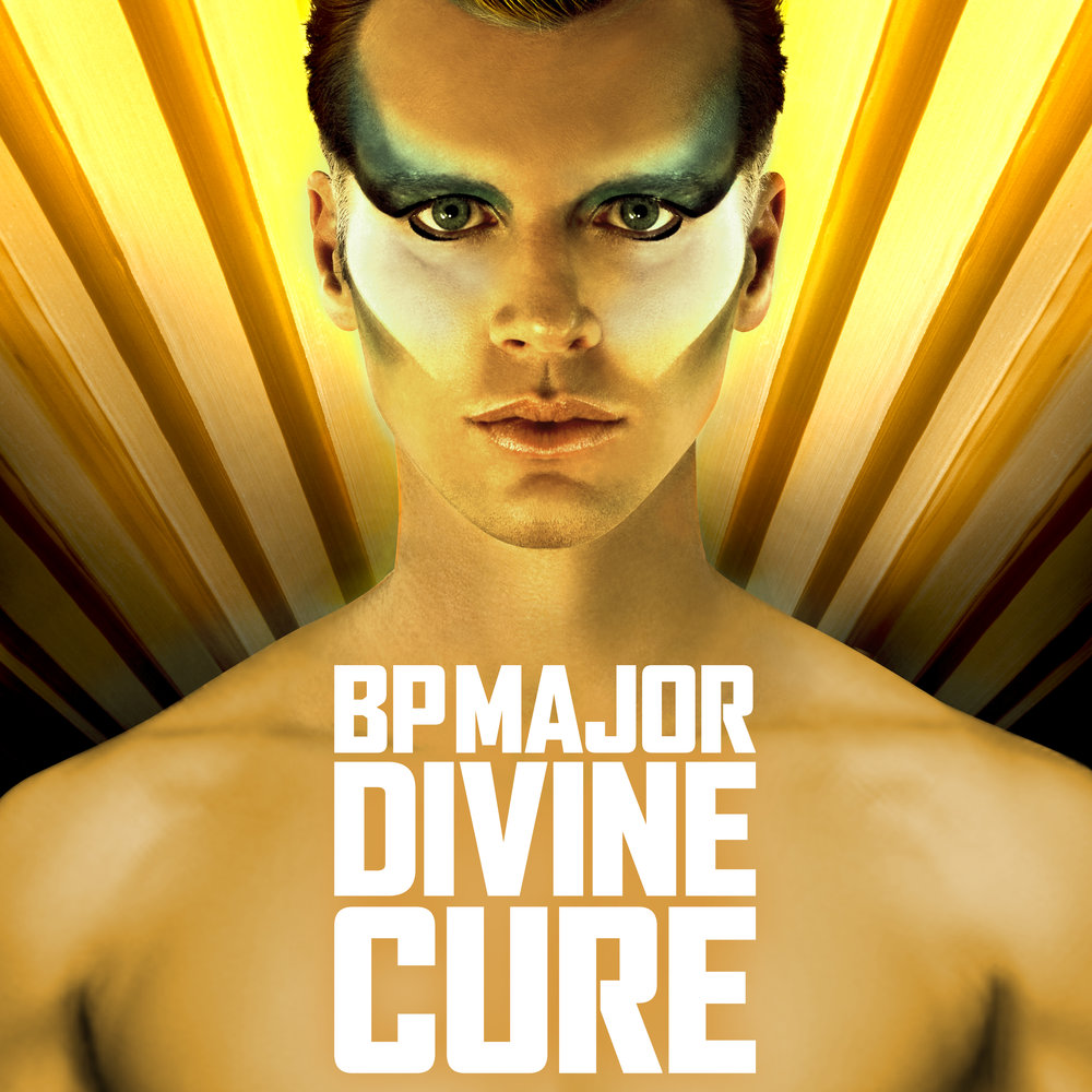 Divine Cure Cover BP Major.jpg
