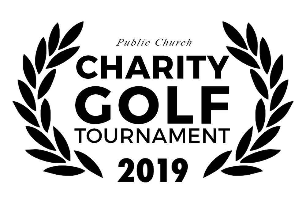charity golf tournament logo.png