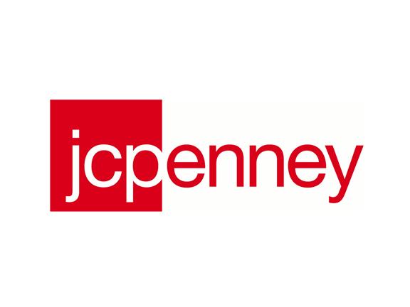 corporate-logos-7.jpg