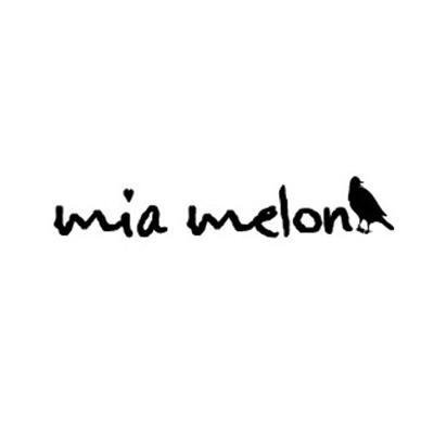 mia-melon-sd-logo.jpg