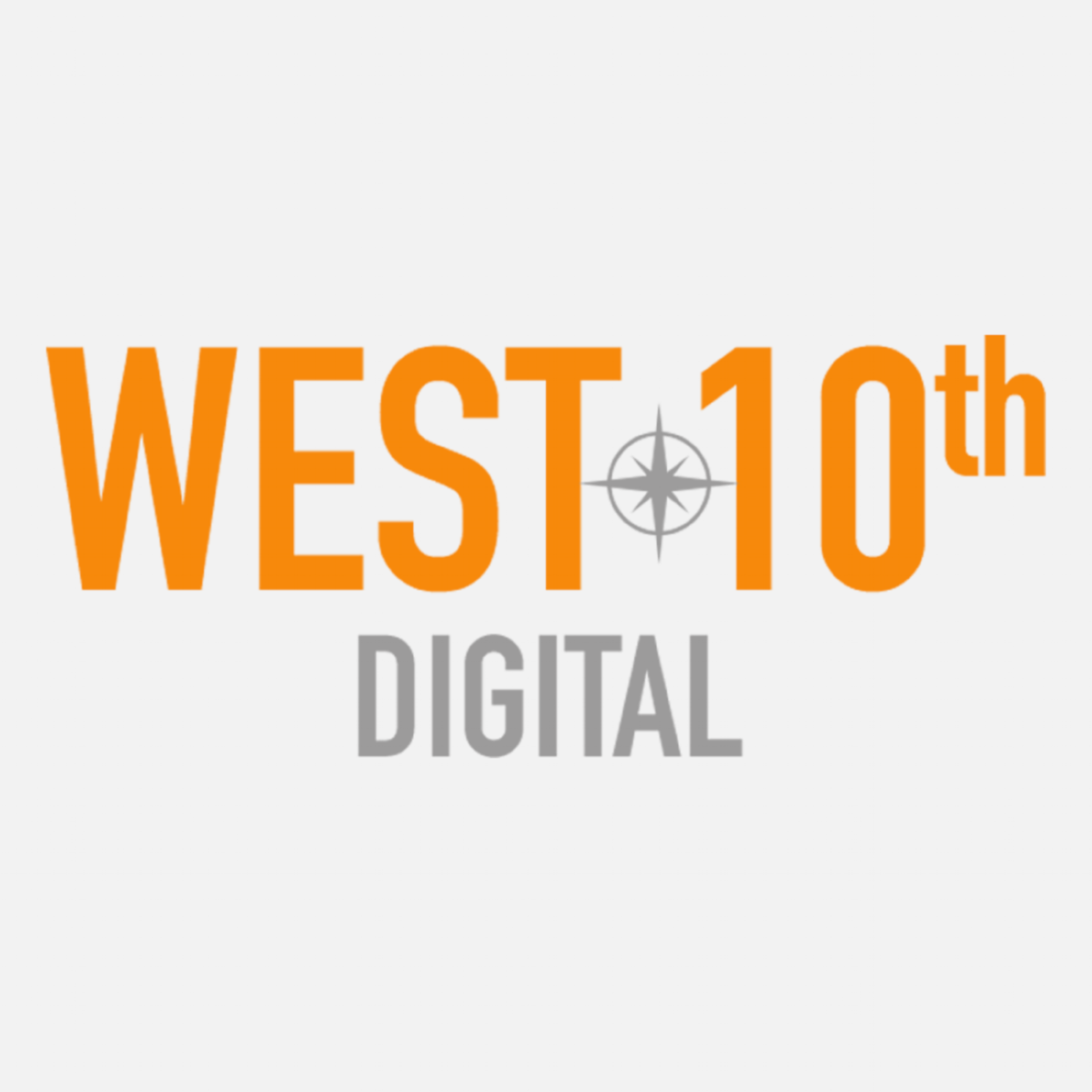 West 10th Digital