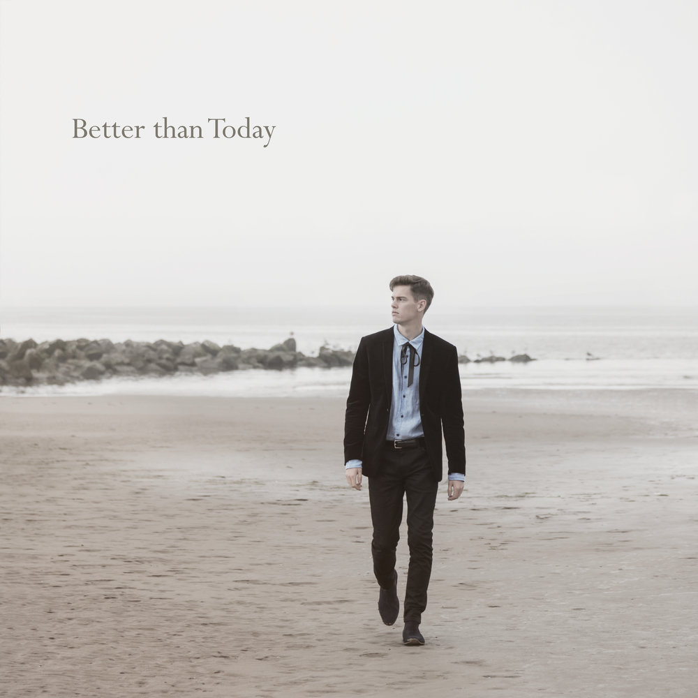 Better Than Today artwork.jpg