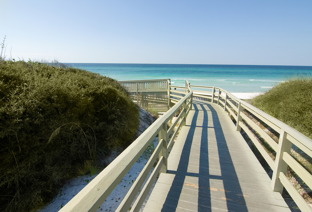 Rosemary Beach _145.jpg