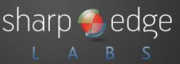 www.sharpedgelabs.com