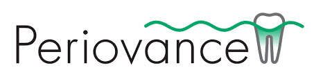periovance logo.png