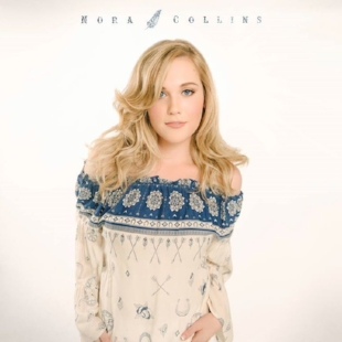 Nora Collins - EP Buy it on iTunes Here