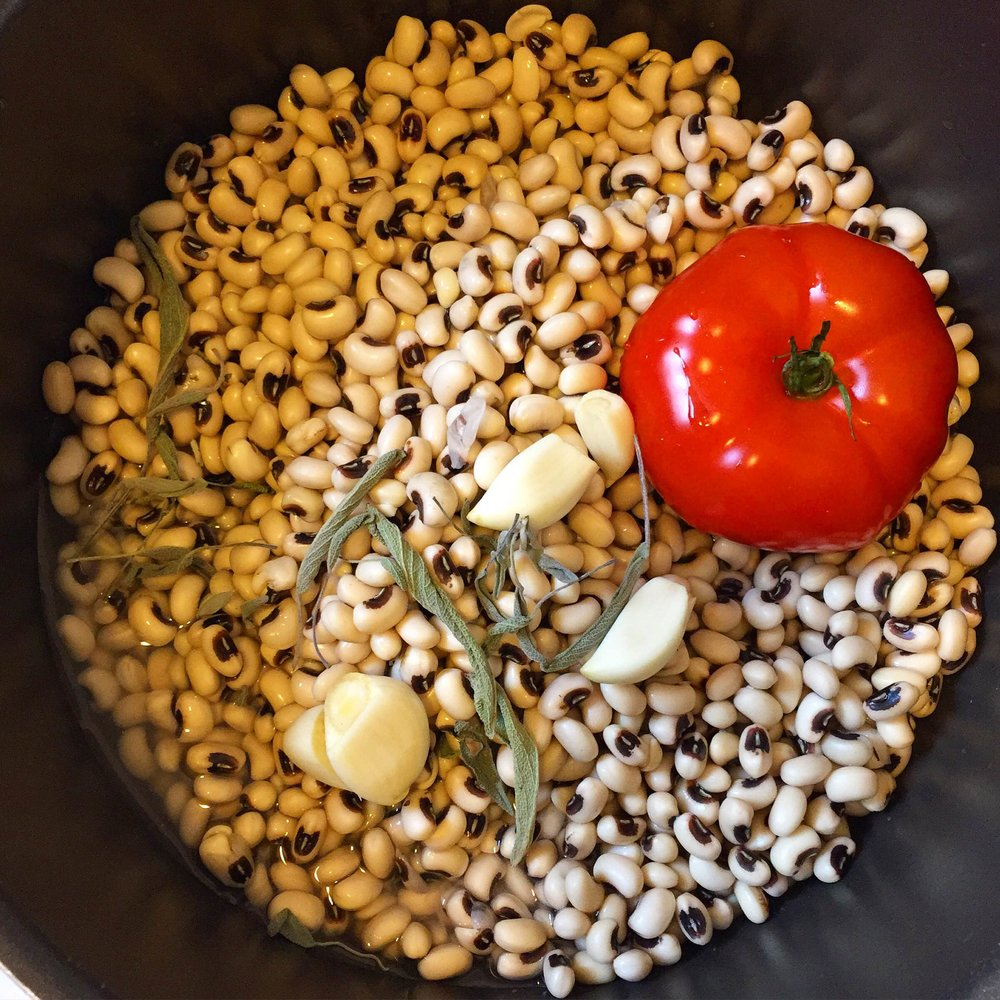 black eyed pea soup ingredients.JPG