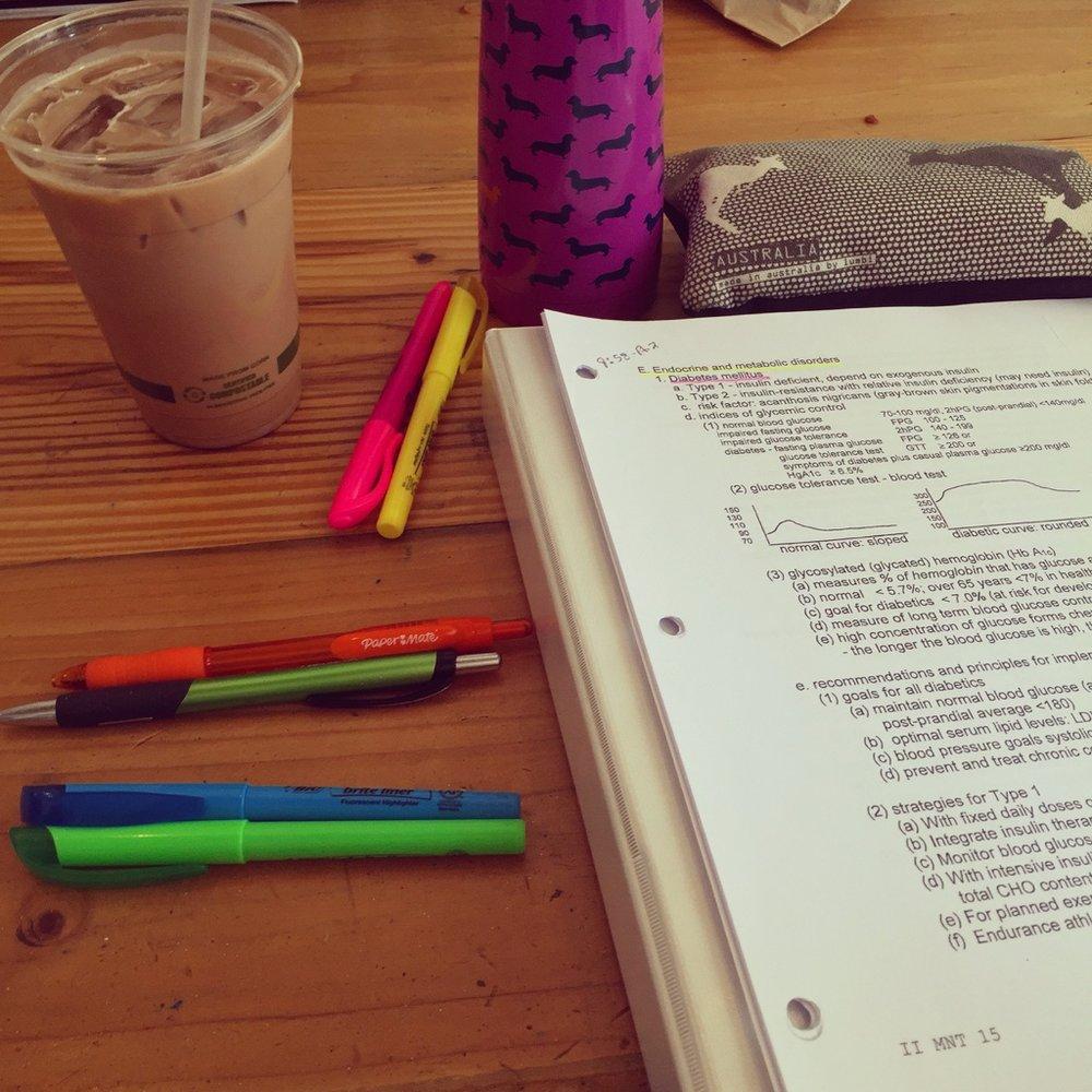 coffee shop RDN study.jpg