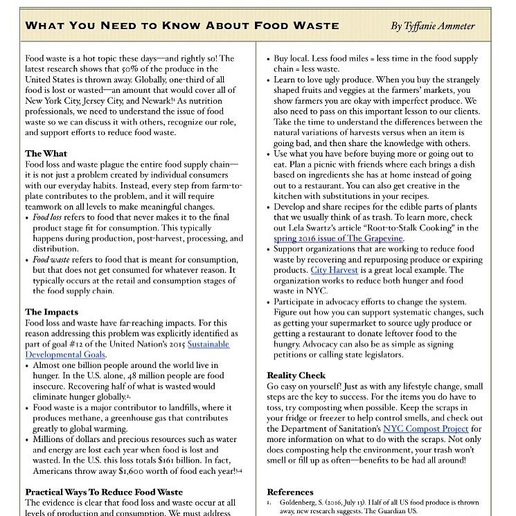 FoodWasteArticle.jpg