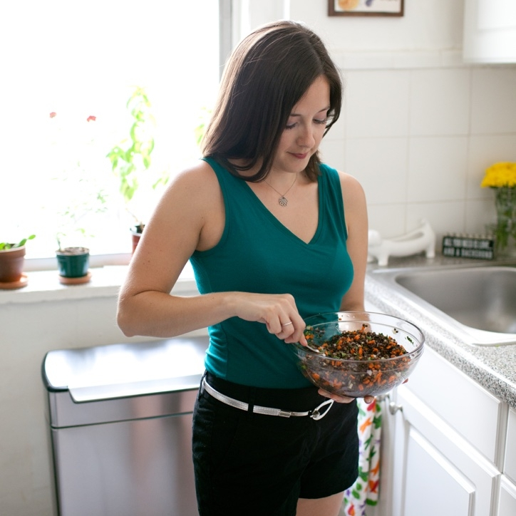 Tyff Cooking.jpg