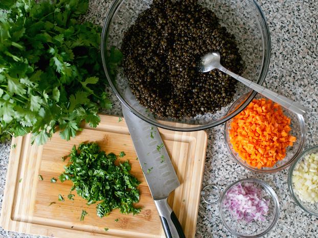 salad-lentils-cilantro-carrots.jpeg