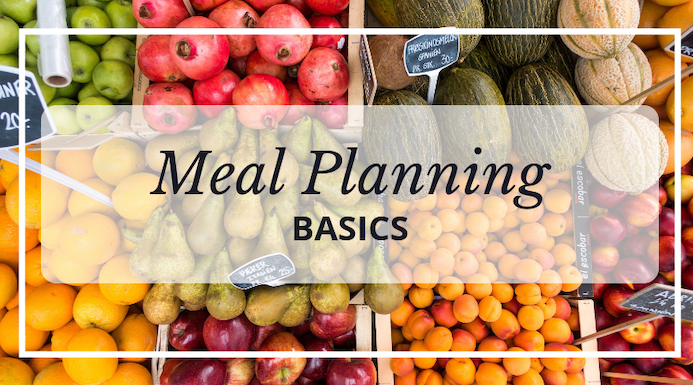 Meal Planning Basics.png