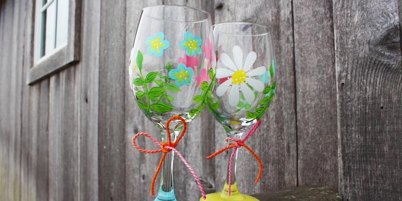 maggiesglasses2.png