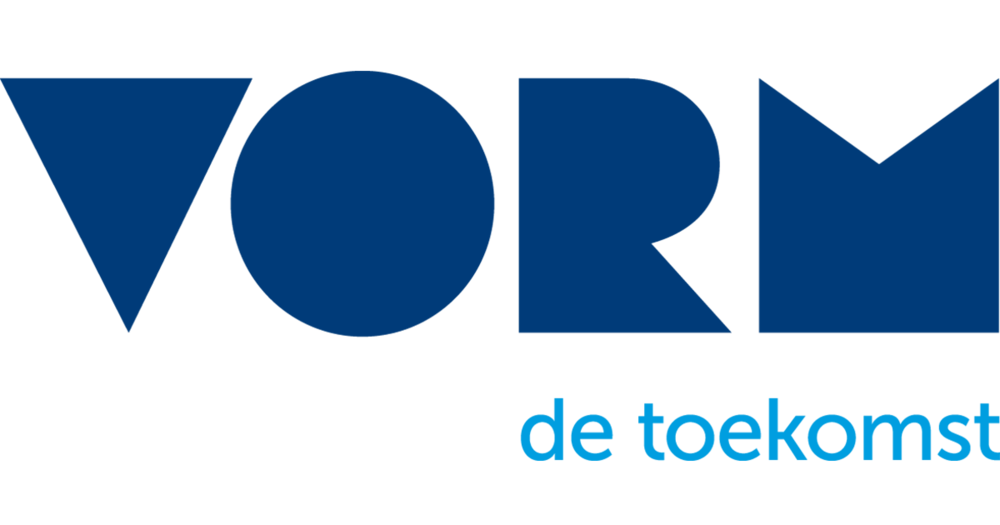 Partners_logo Vorm.png