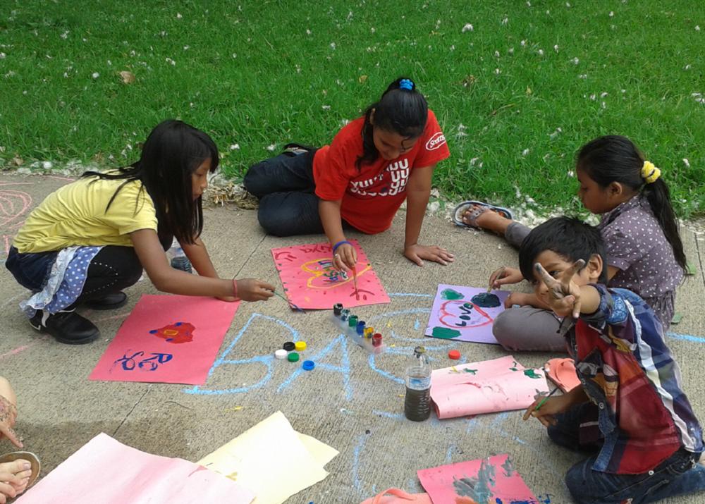 RST_DAL_Youth_2015_Sidewalk_Chalk.png