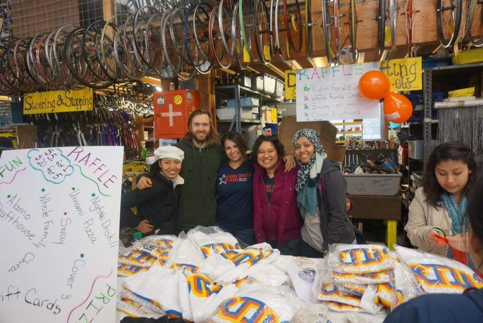 2.24.2014_Ride for Refuge 2014 A Great Success_9.jpg