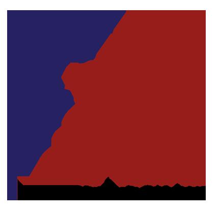 RefugeeServicesofTexas_Logo_Vertical.png