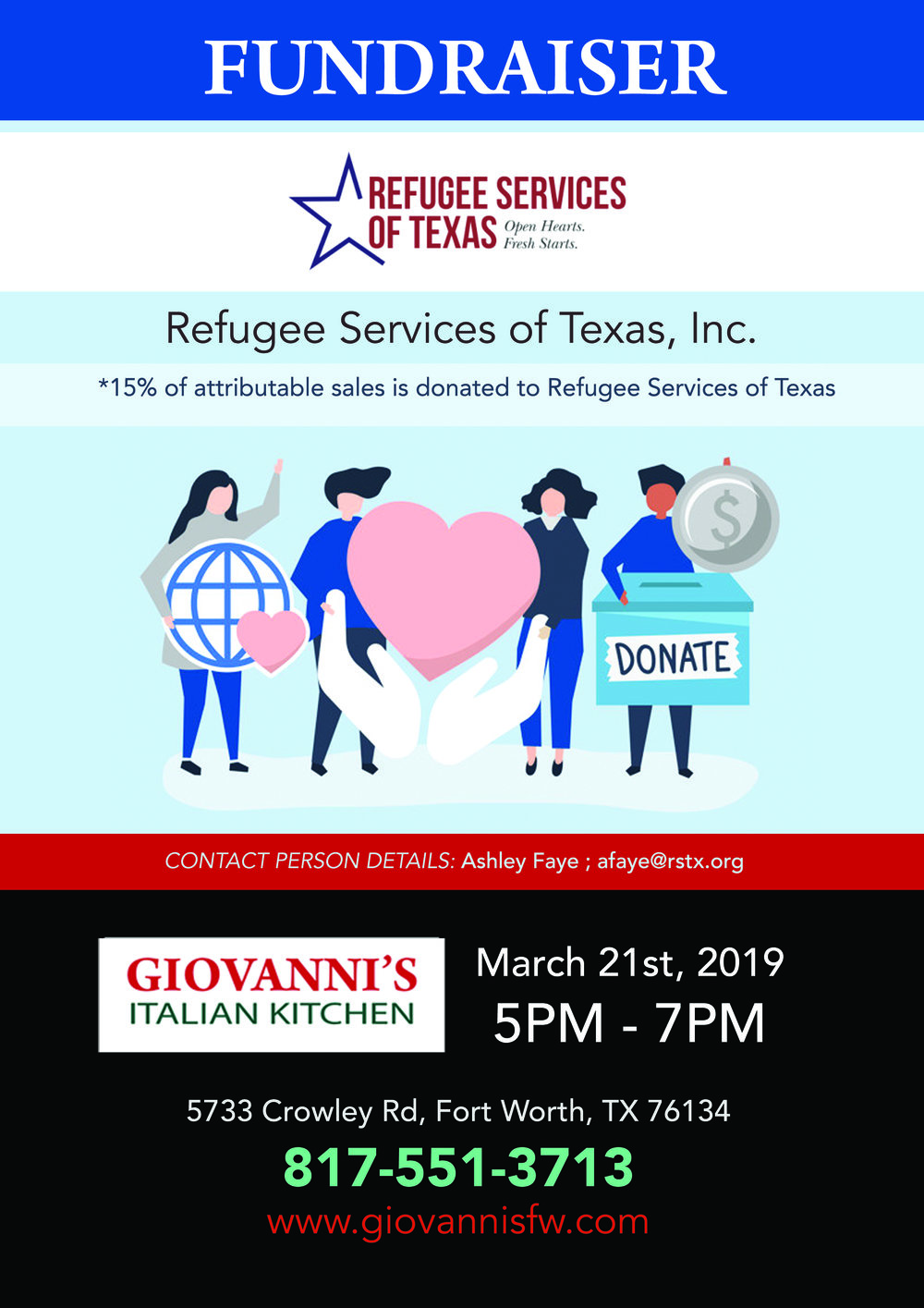 Giovannis Fundraiser Poster March 2019 (1).jpg