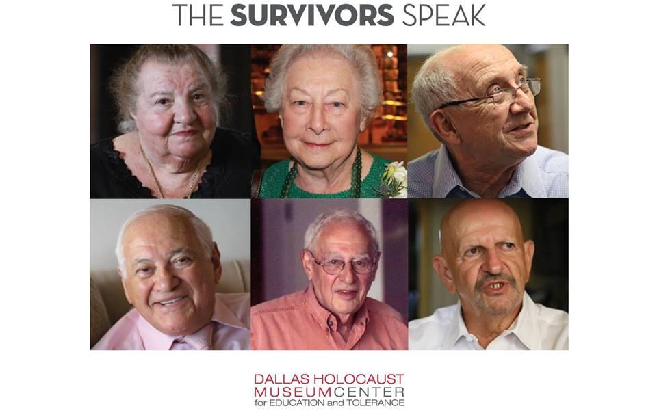 survivors speak.jpg