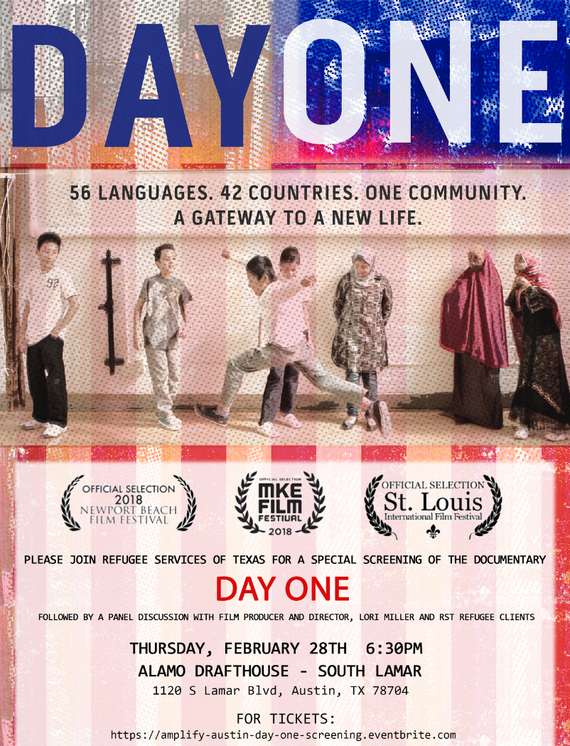 day one movie poster_flyer cropped.png