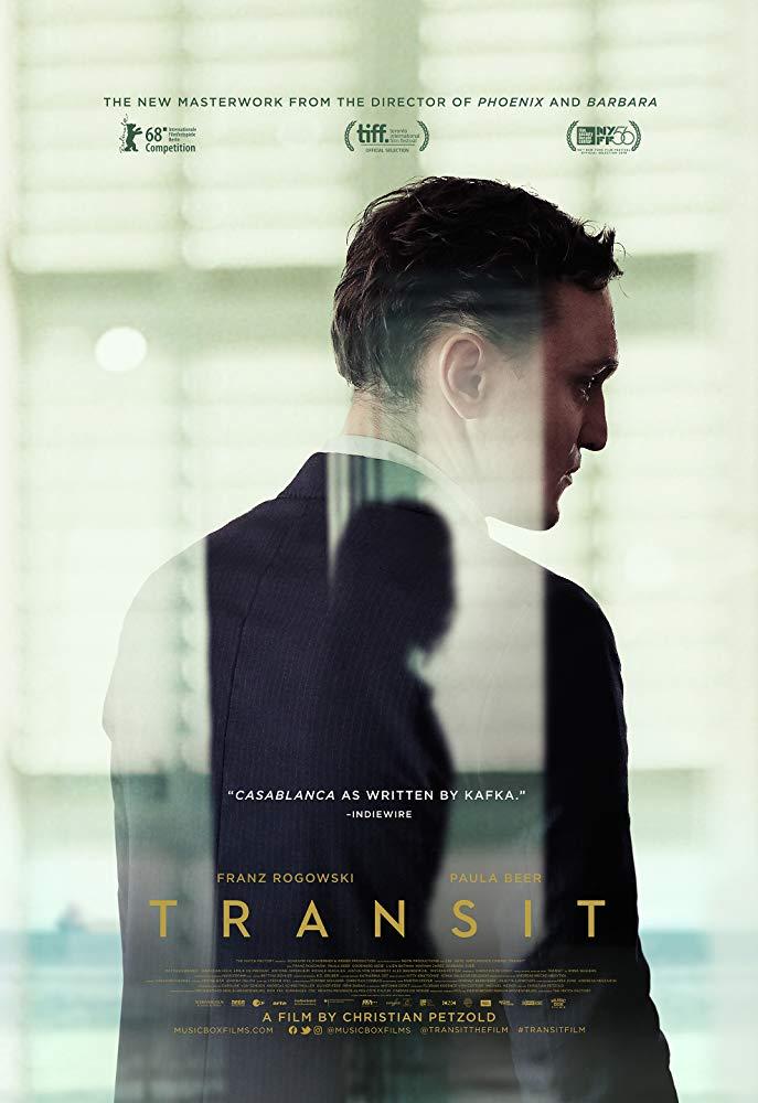 Transit-Poster.jpg