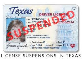 Common Drivers License Issues Stefanie Collins Attorney At Law