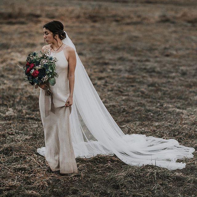Shotout @cxmille_photos avec qui je partagerai mon prochain we au salon le plus boho du Québec @coeurbohememtl  #wedding #sherbylove