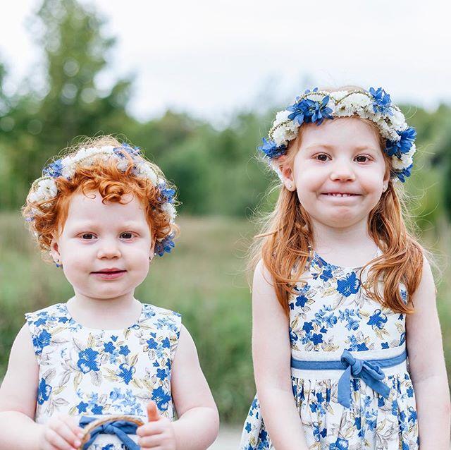 Rouquines #wedding #sherbylove #carrottop #weddingphotography #weddingcake #cute