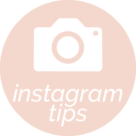 icon_instagram-27.png