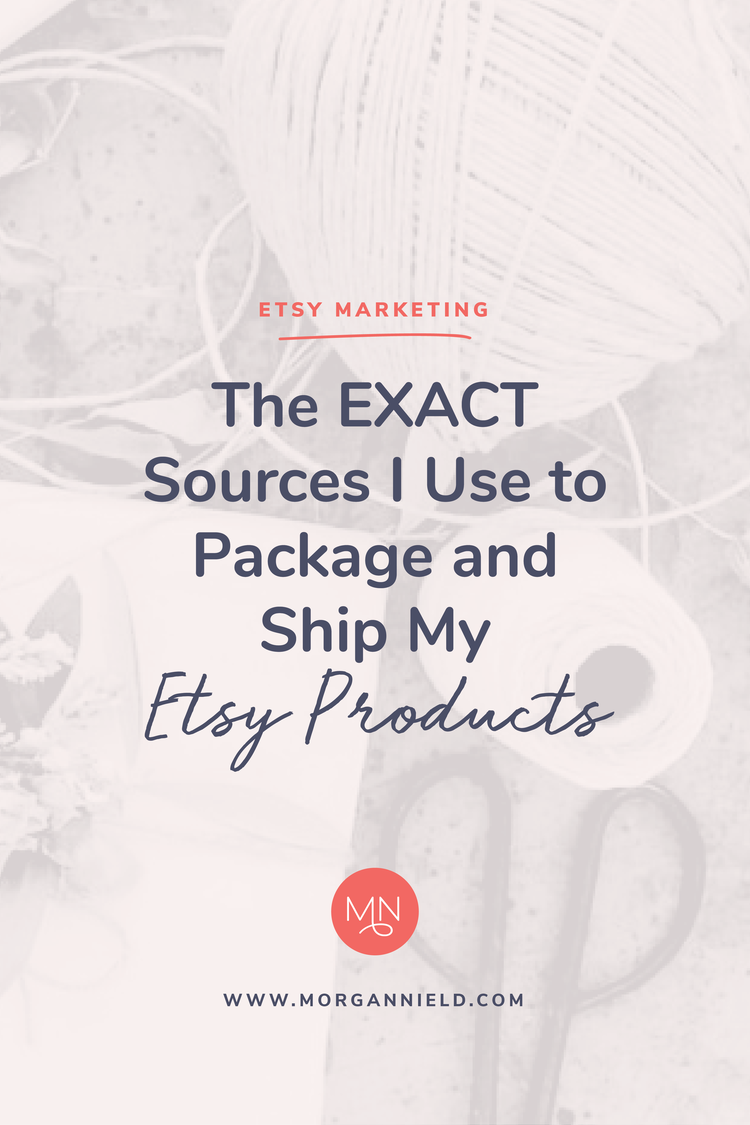 The EXACT Tools I Use to Create Gorgeous Product Photos For My Etsy Shop |  Product. ""