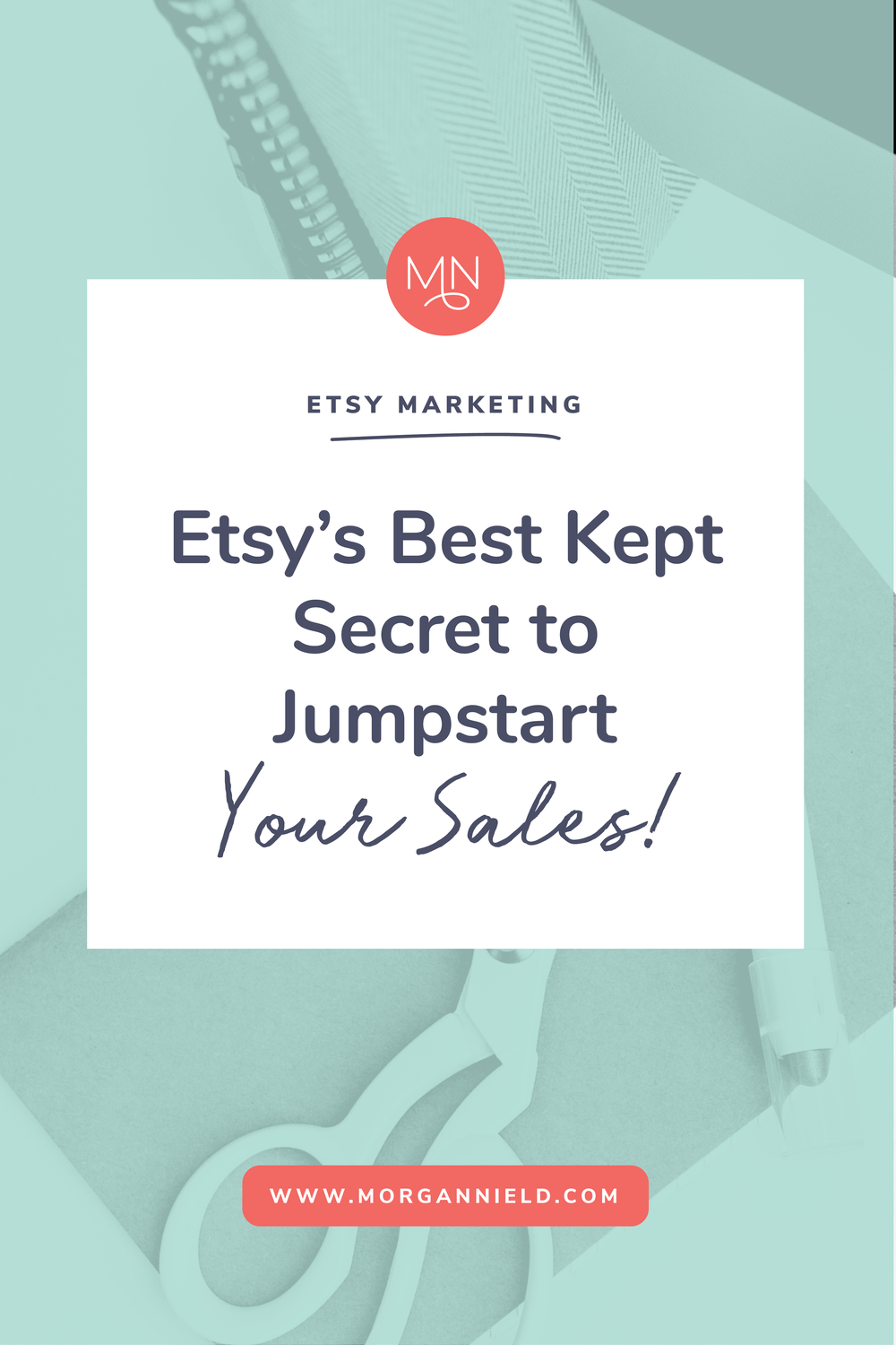 the best kept secret of increasing sales on etsy morgan nield rh morgannield com