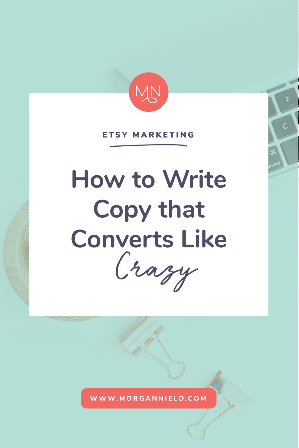 _5BB_5D_How_to_write_copy_that_converts_like_crazy-03.png