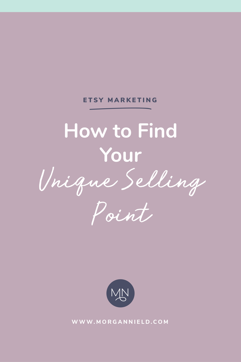_5BB_5D_How_to_find_your_unique_selling_point-01.png