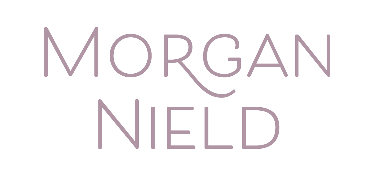 Morgan Nield