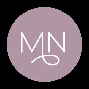 MorganNield-monogram-circle_lilac.png