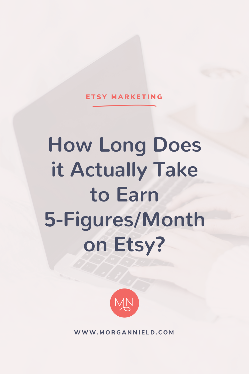 BI - how long to earn 5 figures case study-04.png