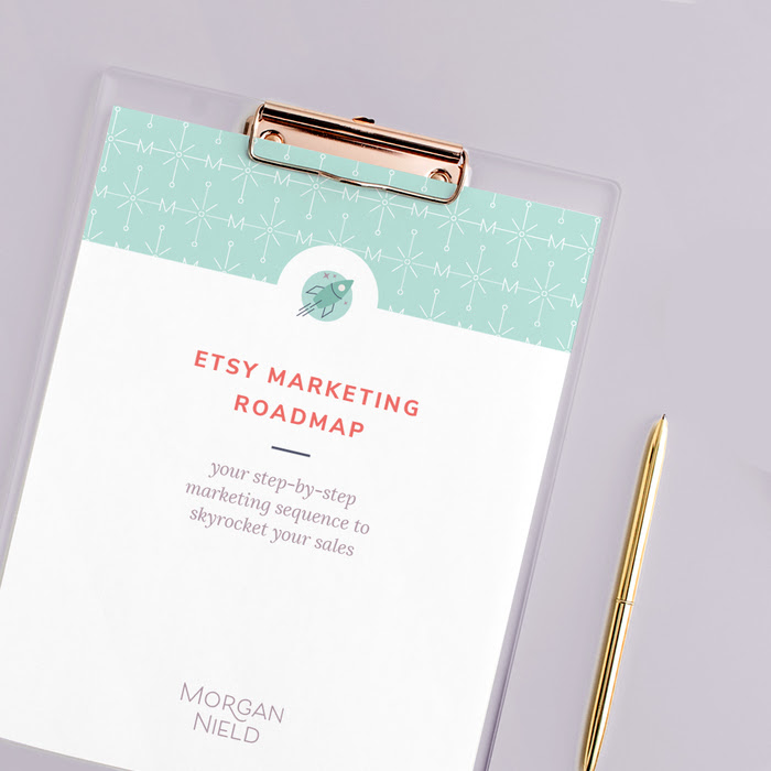 etsy marketing roadmap CK mockup 1.jpg