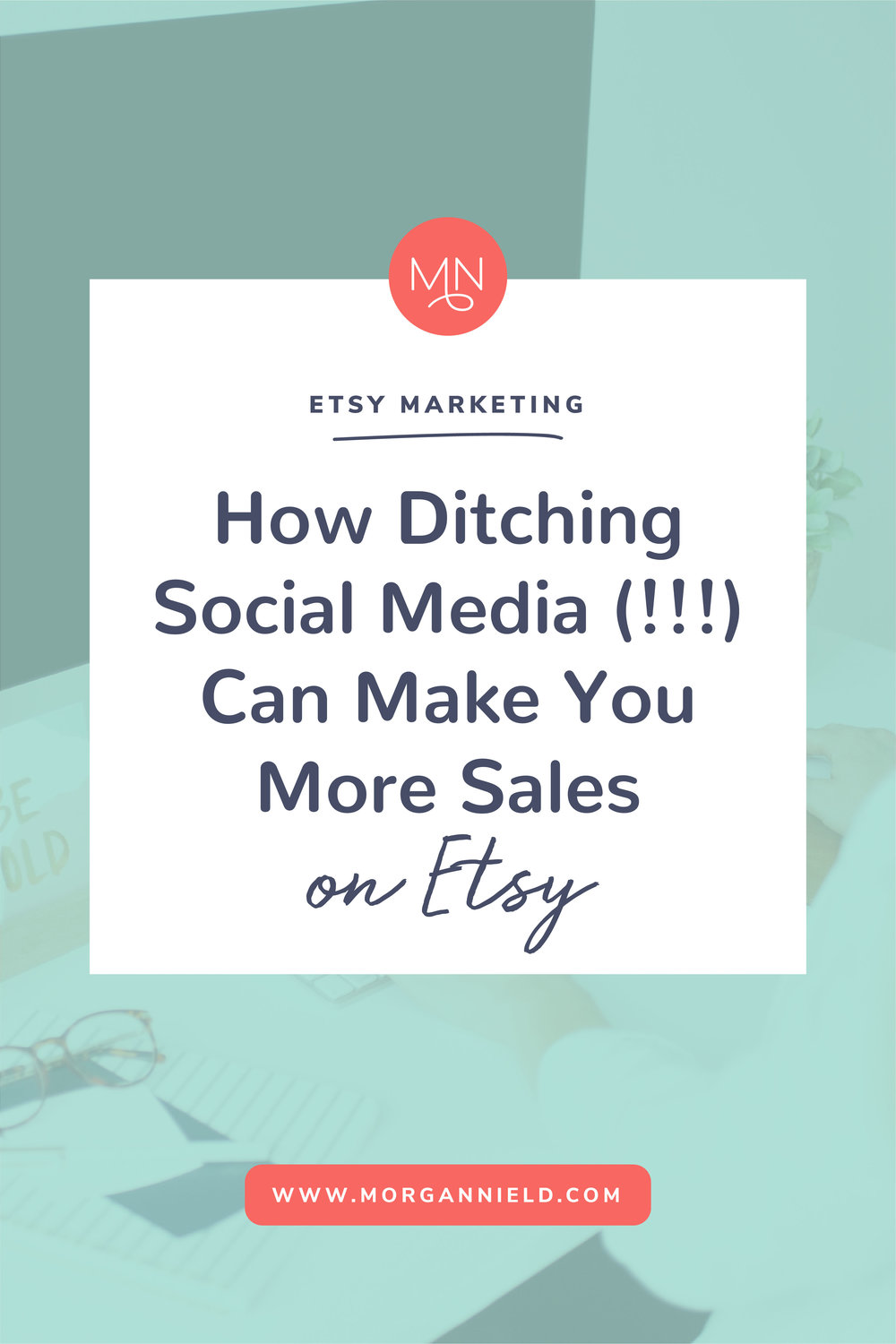 [BI] How Ditching Social Media can make you more sales-06.jpg