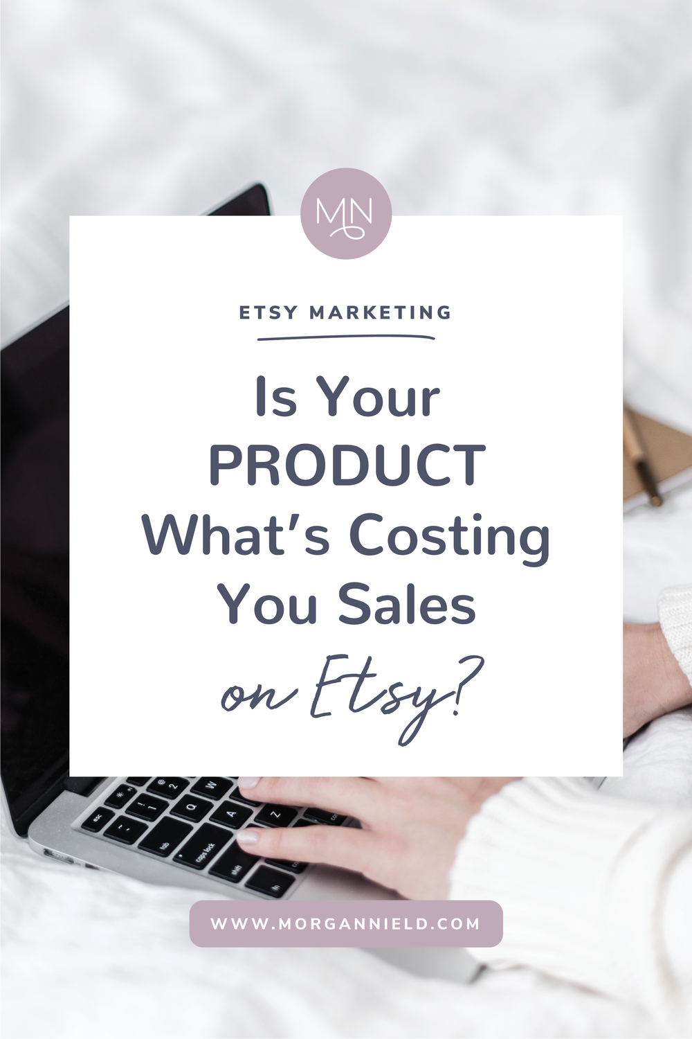 df7dcca9376 Is Your PRODUCT What s Costing You Sales on Etsy