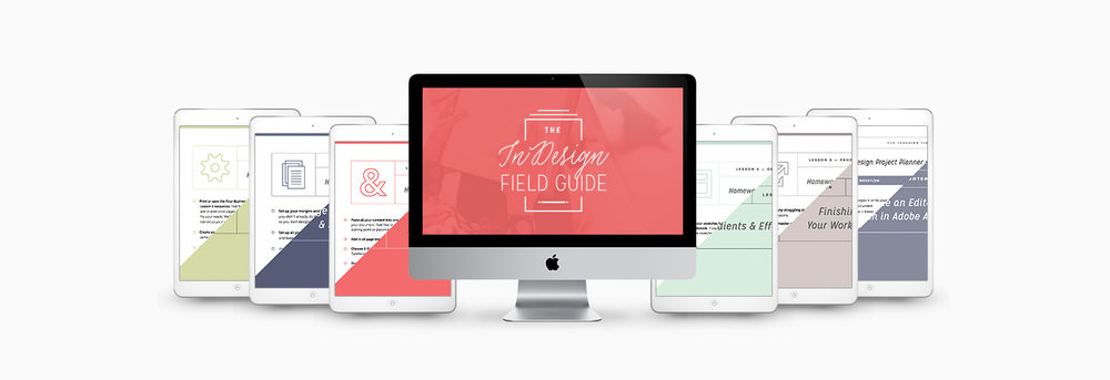 INDFG-full-mockup-courseonly.jpg