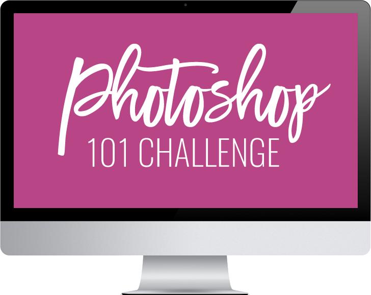 photoshop-mockups-101-challenge.png
