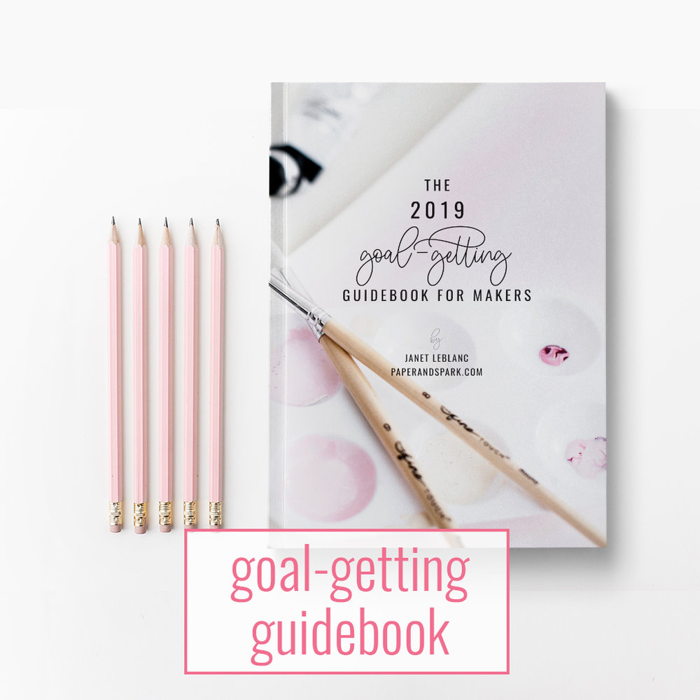 2019goal-getting-guidebook.jpg