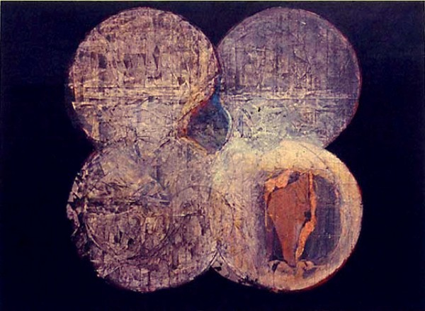 Banks_2.Heartland-2001-Acrylic-paper-fusion-48X60-e1375117896481.jpg