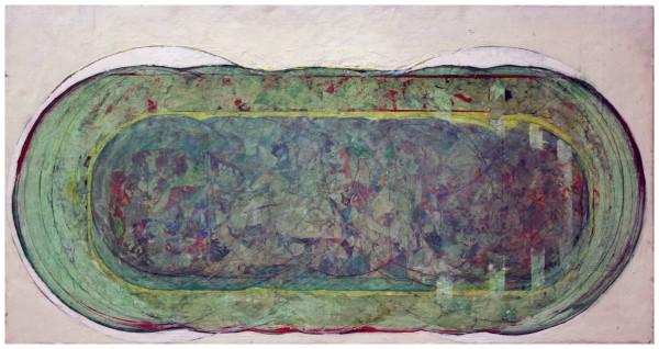 Banks_6.-Cuisine-Bourgeoise-18X42-2001-Acrylic-Paper-Fusion-on-Wood-e1375117872908.jpg