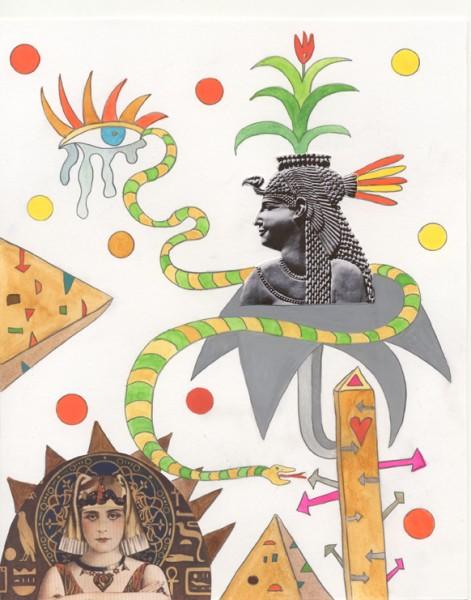Bee_Cleopatra.72.dpi_-e1313609222435.jpg