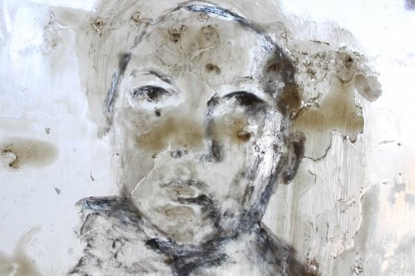 Bellobono_04_icy-painting-_atlasnow_acrylicsaltglue-on-recycled-pvc_40x20-e1377745101262.jpg