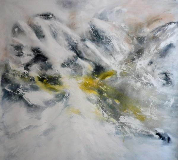Bellobono_the-toubkal-storm_220x200-acrylic-on-canvas-e1377745154605.jpg