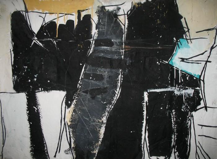 Cohen_Ezra_05_41x56_oil.acrylic.canvas-e1355166009855.jpg